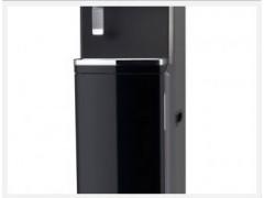 沁园净水器-QZ-12