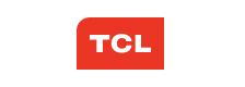 TCL家电