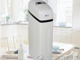 法兰尼净水器-软水机-FLN-2000ST