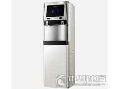 商用净水器QS-ZRW-L14