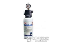 3M净水器-商用净水器