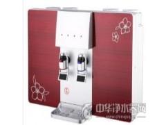 纯水机系列-WQL-RO冷热一体机