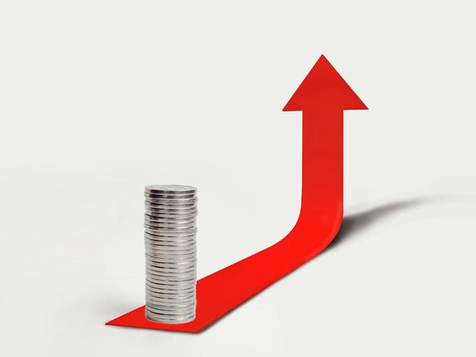 财报丨江山欧派2018年净利1.53亿 同比增长11%