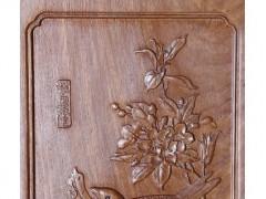 纯本森活红木家具