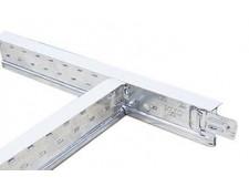 吊顶加盟代理 青钢吊顶加盟条件介绍