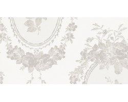 玉兰墙纸图片 欧风典韵BM1404-1效果图