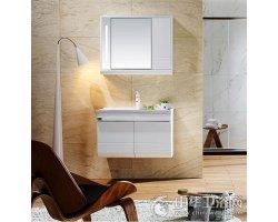恒洁卫浴图片 提供高品质的卫浴产品